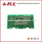 YE600A4000-01 electronic pcb assemby