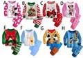 meninas vestuário infantil roupas bebê define underwear crianças roupas infantis por atacado