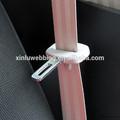 De calidad superior de coche cinturones de seguridad