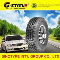 German Technology passenger Car tyre PCR tyre 165 50r14 175 65r14 185 60r14 ECE,GCC,DOT,SONCAP,ISO