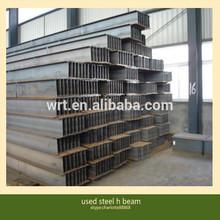 Steel H Beam Size Chart