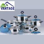 10pieces cookware set happy baron