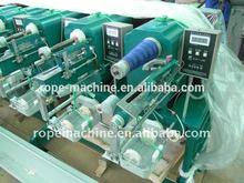 precision winder machine for Thread/twine/yarn winding