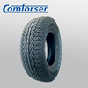 235/75R15 Tires Car Tyre PCR Car Tire