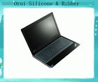 Chinese silicone keyboard cover for both Desktop and Laptop