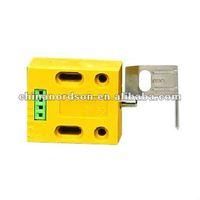 12V Electric email box Cabinet Locks