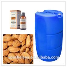 pure sweet almond oil bulk