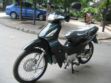 china 110cc cub motorcycle for sale