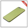 Alibaba China Customized Silicon Phone Case for iphone 6