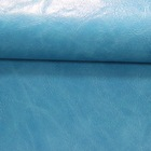 PU leather wholesale fabric China material for shoes and sofa usage