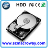 Hard Drive Disk HDD 250GB for XBOX 360 slim