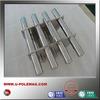 N52 high precise neodymium magnet bar