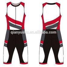 Boy Armor triathlon tri suits