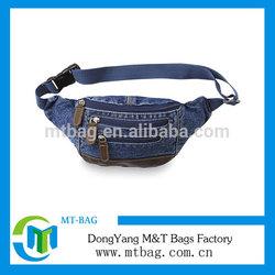 Best selling good quality waist money belt bag