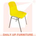 Industrielle chaise enfants mobilier scolaire chaises en plastique vente prix de gros avec envoi gratuit ( 50 chaises ) en malaisie
