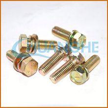 made in china hub bolt 10.9