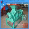 Coal Rod Extruder Machine / Coal Rod Briquette Machine / Coal Rod Machine