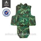 NIJ IIIA camouflage bulletproof vest sale