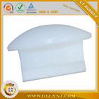 Customized SIR high temperature rubber cap button