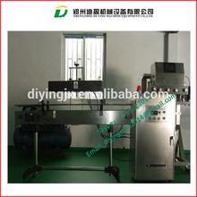Automatic induction heat sealer/Portable magnetic induction bottle sealer