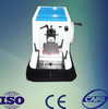 rotary microtome histology type