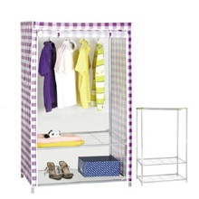 Ikea wardrobe general use bedroom furniture office furniture wardrobe shelving systems