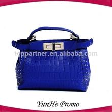 New Fashion Ladies Evening Bags Discount PU Shoulder Bag