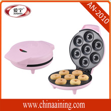 Muffin Cupcak Application Electric Donut Maker Fast and Energy Savor Cake Maker