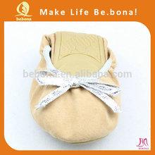 Advances in portable ballet shoes wholesale