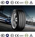 Di alta qualità 205/65r15 a buon mercato pneumatici vettura con misure reali di certificati