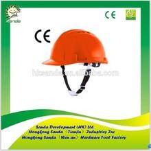 safety helmet color safety