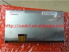 LCD display for sharp LQ070T5GG06