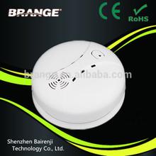 9V Home Smart Security Independent Carbon Monoxide Alarm