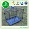 Pet Steel Cage DXW003