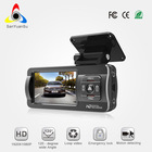"best car black box 2014 full hd 1080p 2.7"" lcd night vision dvr car recorder car cam gps"