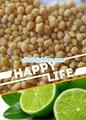 Buena calidad de fertilizantes dap 18-46-0 pliego de condiciones