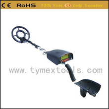 Gold Scanner Long Range Metal Detector GC-1030 Rings Diamond Metal Detector