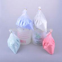 Professional Blue Bleach Powder For Hair Dye