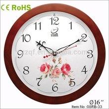 Fantaisie décoratif coucou horloge à vendre