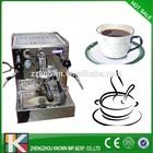 Espresso Coffee Machine/Coffee Machine/Commercial Coffee Machine