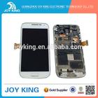 China Ali baba wholesale display lcd for samsung galaxy s4 mini i9190 i9192 i9195