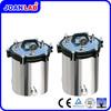 JOAN laboratory autoclave sterilizer manufacturer