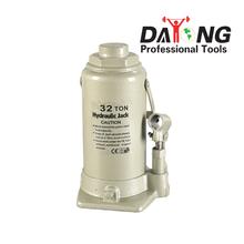 hydraulic bottle jack 32 Ton for jacks hydraulical