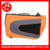 polyester pet bag hot dog carrier bag RW