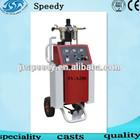 SY-A200 High pressure poliuretan machine,poliuretan