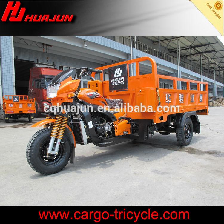 Dreirad Mit Motor Dreirad Mit Dach/sport