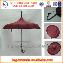 sex open new pictures Nice Pagoda Parasol Umbrella for wholesalers