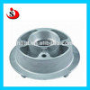 /product-gs/motorcycle-spare-parts-hub-buffer-for-tvs-1963519272.html