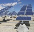 24 v solaire actionneurs linéaires pour solaire suivi avec moteur à courant continu