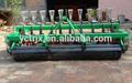 2014 hot sale 2BJ-10 precise vegetable onion seed planter